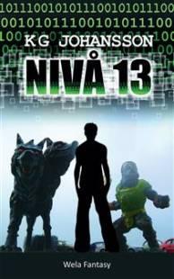 niva_13.pdf
