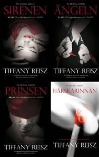 sirenen_angeln_prinsen_harskarinnan.pdf