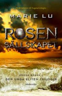 rosensallskapet_andra_boken_i_den_unga_eliten_trilogin_.pdf