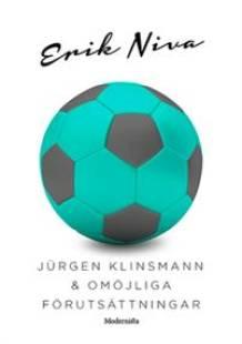 jurgen klinsmann and omojliga forutsattningar pdf
