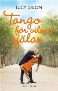 tango_for_vilsna_sjalar.pdf