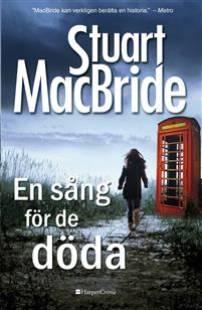 en_sang_for_de_doda.pdf