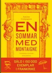 en_sommar_med_montaigne.pdf