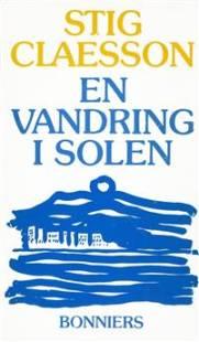 en_vandring_i_solen.pdf