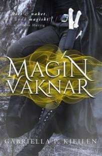 magin_vaknar.pdf