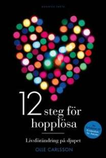 12_steg_for_hopplosa.pdf