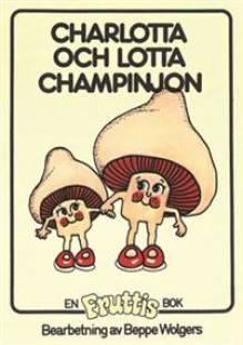 fruttisarna_charlotta_och_lotta_champinjon.pdf
