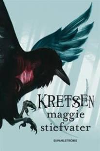 kretsen_1_kretsen.pdf