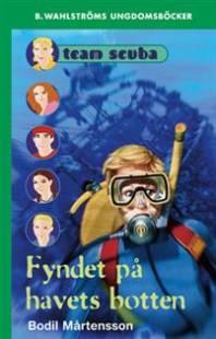 team_scuba_1_fyndet_pa_havets_botten.pdf