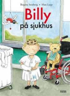 billy_pa_sjukhus.pdf