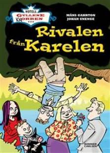 rivalen_fran_karelen.pdf