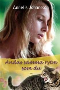 andas_samma_rytm_som_du.pdf