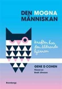 den_mogna_manniskan.pdf
