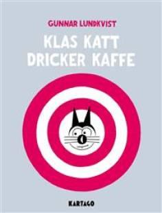 klas_katt_dricker_kaffe.pdf