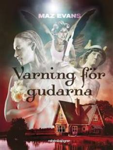 varning_for_gudarna.pdf