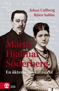 marta och hjalmar soderberg pdf