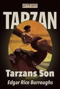 tarzans_son.pdf