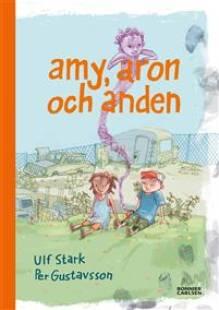 amy_aron_och_anden.pdf