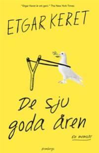 de_sju_goda_aren.pdf
