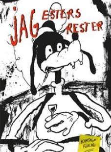 jag_esters_rester.pdf