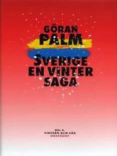 sverige_en_vintersaga.pdf