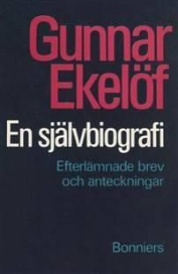 en_sjalvbiografi_efterlamnade_brev_och_anteckningar.pdf