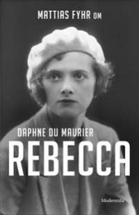 om_rebecca_av_daphne_du_maurier.pdf