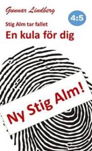stig_alm_tar_fallet_en_kula_for_dig.pdf