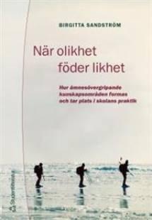 nar_olikhet_foder_likhet.pdf