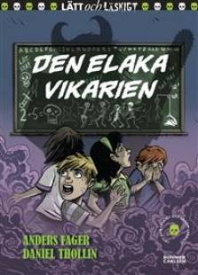 den_elaka_vikarien.pdf