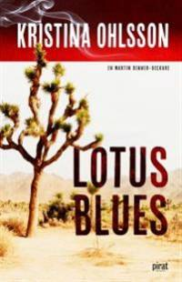 lotus_blues.pdf