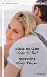 stjarnklara_natter_siciliens_ros.pdf