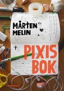 pixis_bok.pdf