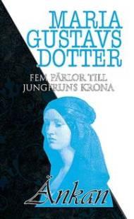 fem_parlor_till_jungfruns_krona_ankan.pdf