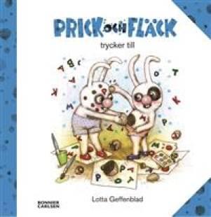 prick_och_flack_trycker_till.pdf