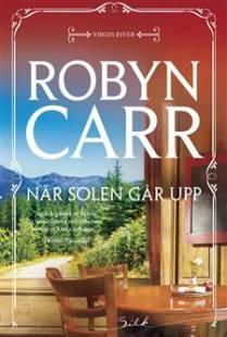 nar_solen_gar_upp.pdf