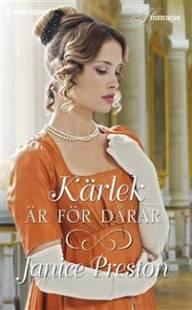 karlek_ar_for_darar.pdf