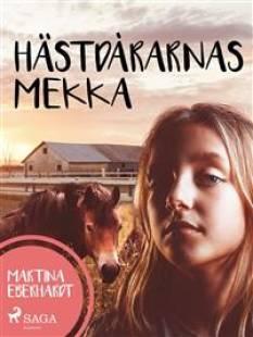 hastdararnas_mekka.pdf