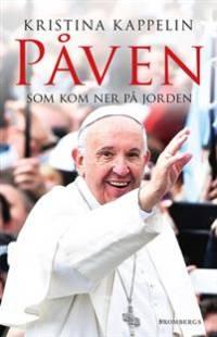 paven_som_kom_ner_pa_jorden.pdf
