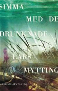 simma_med_de_drunknade.pdf