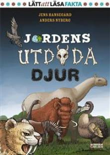 jordens_utdoda_djur.pdf