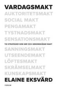 vardagsmakt_tio_strategier_som_ger_och_genomskadar_makt.pdf