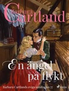 en_angel_pa_flykt.pdf