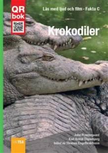 krokodiler_fakta_c.pdf