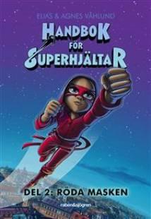 handbok_for_superhjaltar_roda_masken.pdf