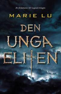 den_unga_eliten_forsta_boken_i_den_unga_eliten_trilogin_.pdf