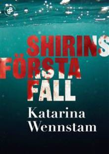shirins_forsta_fall.pdf