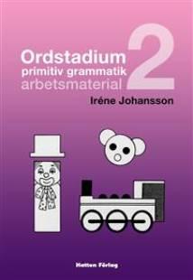 ordstadium_primitiv_grammatik_arbetsmaterial.pdf
