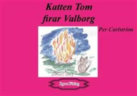 katten_tom_firar_valborg.pdf