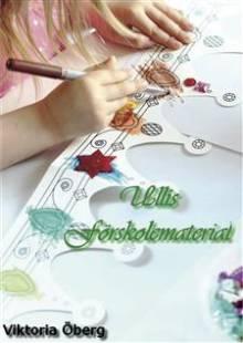 ullis_forskolematerial.pdf